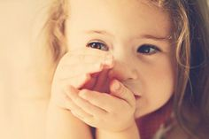 Image discovered by Things That Inspire. Find images and videos about girl, cute and baby on We Heart It - the app to get lost in what you love. Cute Kids, Cute Babies, Baby Kids, Funny Kids, Little People, Little Ones, Book And Coffee, Pretty Girls Names, Names With Meaning