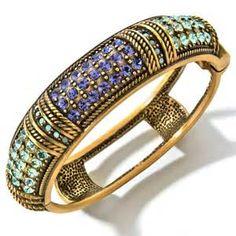 heidi daus jewelry - - Yahoo Image Search Results