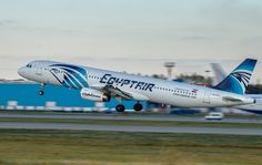 An official source said the flight lost contact with radar at 02:45 Cairo time. A tweet from EgyptAir stated the plane was in Egyptian airspace when it disappeared. Exact details remain unclear.