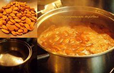 Σουμάδα: το ποτό της χαράς - cretangastronomy.gr Chana Masala, Ethnic Recipes, Food, Essen, Meals, Yemek, Eten