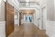 See this home on @Redfin! 5047 Greenbush Ave, Sherman Oaks, CA 91423 (MLS #SR16007301) #FoundOnRedfin