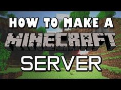 Timothy Stark Timmyothystark On Pinterest - Minecraft server erstellen 1 8 kostenlos 2016