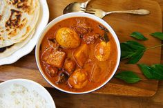 Today I will teach you to cook simple Curry Chicken Recipe. This is very simple and delicious recipe which can be ready in really quick time and is easy