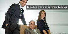Cláusula de Mediación en una empresa familiar #mediacion  #mediacionsevilla #mediacionempresarial  #institutoandaluzdemediacion http://institutoandaluzdemediacion.es/casos-referencia/caso-practico-1/#prettyPhoto[portfolio_gallery]/0/