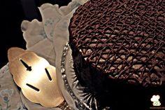 meksikanska coko torta