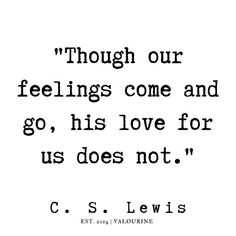 Cs Lewis Quotes, Old Quotes, Wise Quotes, Faith Quotes, Quotes To Live By, Inspirational Quotes, Agatha Christie, Spiritual Quotes, Positive Quotes