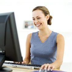 · GANA INGRESOS LLENANDO ENCUESTAS ·· Registrándote tendrás la oportunidad de dar tu opinión, responder nuestras encuestas en línea y ganar dinero a cambio de tus participaciones.  REGÍSTRATE AHORA en el siguiente enlace: https://www.joinhiving.com/es_CO/ZDG1DHYZ3T _____________________