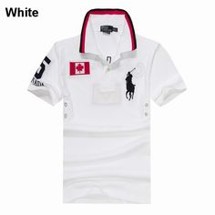 86 Best Ralph Lauren Polo Shirts images   Polo shirts, Ice pops ... 7147f14a7a37