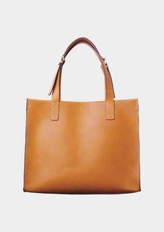 ++ ila shopper...I want.