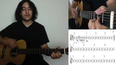 How To Play Brown Eyed Girl