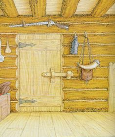 Little House / Christmas on the Prairie