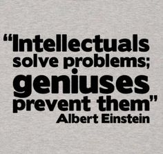 Famous Albert Einstein Quotes I'am a GENIUSES given to be by God:) Your just a problem solver.I'am a GENIUSES given to be by God:) Your just a problem solver. Life Quotes Love, Wisdom Quotes, Me Quotes, Quotes Women, Music Quotes, Famous Quotes, Dale Carnegie, Genius Quotes, Albert Einstein Quotes