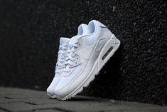 De Nike Air Max 97 WitRoodBlauw Heren 921826 404 is