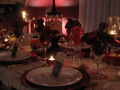 27 Best Valentines Day Couples Dinner Images Valentines