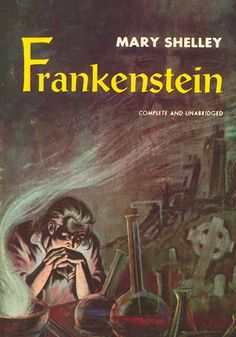 the development of evil in mary shelleys frankenstein Mary shelley never the development in mary shelleys frankenstein mary shelley's 2-10-2017 get an answer for 'what is mary shelley's attitude toward the evil nature of the creature.