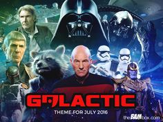 Don't miss July's GALACTIC The Bam Box. Subscribe today! http://www.findsubscriptionboxes.com/a-closer-look/the-bam-box-july-2016-theme-spoilers/?utm_campaign=coschedule&utm_source=pinterest&utm_medium=Find%20Subscription%20Boxes&utm_content=The%20Bam%20Box%20July%202016%20Theme%20Reveal%20%2B%20Box%20Spoilers  #subscriptionboxes #thebambox #galactic #collectibles #autographs
