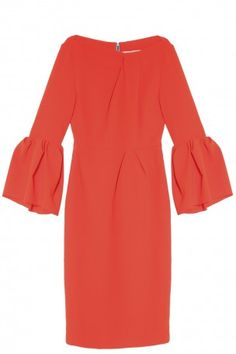 ROKSANDA Margot Dress Available in-store and on Boutique1.com