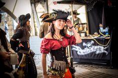http://www.piraten-abenteuer.de