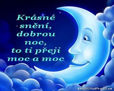 Můj profil | Lide.cz