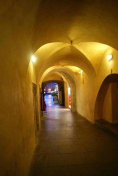 prague Visit Prague, Prague Castle, Interesting Buildings, Architecture, City, World, Arquitetura, Cities, The World