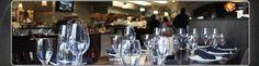 Francescos Ristorante and Pizzeria in Maitland