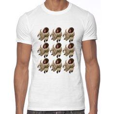 Cheap wholesale T-Shirts products. Wholesale T Shirts, Personalized T Shirts, Darwin, Printed Shirts, Toronto, Mens Tops, Stuff To Buy, Fashion, Moda