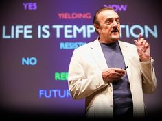 Philip Zimbardo: The psychology of time | Video on TED.com