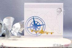 """Eva : Tampons & matrices de coupe (dies) #4enscrap """"Ville"""" Tampons, Paris, London, Subway Map, City, Cutaway, Montmartre Paris, Paris France, London England"""