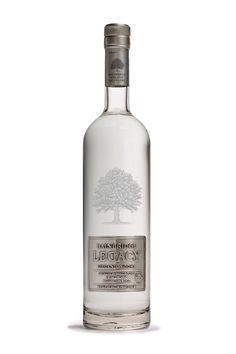 Bainbridge Legacy Vodka
