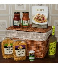 Luxury Food Hamper, Wine Hampers and Chocolate Hampers available from HampersDirect. Browse our range of hampers for all occasions Birthday Hampers, New Baby Hampers, Corporate Gifts and Get Well Hampers. Wine Hampers, Food Hampers, Birthday Hampers, Chocolate Hampers, The Italian Job, Baby Hamper, Luxury Food, Gift Sets, Corporate Gifts