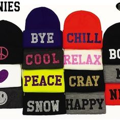 #OpenSky                  #kids                     #Knit #Beanie #Hats       Knit Beanie Hats                                    http://www.snaproduct.com/product.aspx?PID=5816009