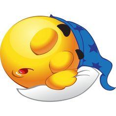 Funny Emoticons, Funny Emoji, Smileys, Love Smiley, Emoji Symbols, Smiley Emoji, Good Night Quotes, Funny Faces, Animated Gif