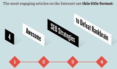 """Check out these """"6 SEO Experiments That Will Blow Your Mind"""""""