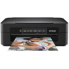 Multifuncion Epson Expr. Home Xp-235 Wifi