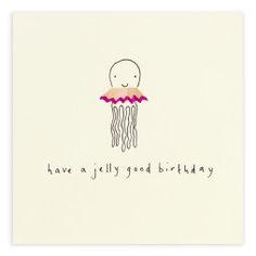 Happy Birthday Greetings BHOJPURI ACTRESS AMRAPALI DUBEY PHOTO GALLERY  | 3.BP.BLOGSPOT.COM  #EDUCRATSWEB 2020-05-24 3.bp.blogspot.com https://3.bp.blogspot.com/-KpZYS-1Zev4/VjHYJyETGcI/AAAAAAAAE2w/V2gZseIVGxI/s1600/nirahua-amrapali.3jpg.jpg