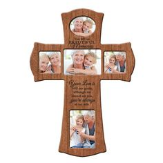 298 best memorial gifts images on pinterest cremation urns