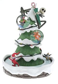 ... before christmas, Nightmare before and Before christmas on Pinterest