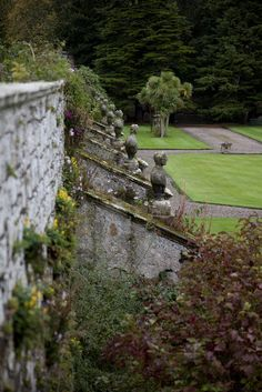 The Scottish Country House | Photographer James Fennell