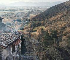 Pretorio,  L'Aquila,  Abruzzo