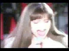 Basia Until You Come back to Me favorite remake Fun Music, Music Is Life, Play The Video, Old Song, Song Artists, Smooth Jazz, Historical Art, My Youth, Friends In Love