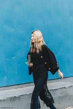 NYFW-New_York_Fashion_Week-Fall_Winter-16-Street_Style-LAce_Dress-Jeans-