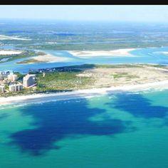 My home New Smyrna Beach,FL