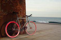 bicicletas fixie - Pesquisa do Google