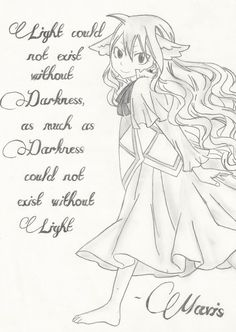 1000+ Fairy Tail Quotes on Pinterest | Fairy tail, Natsu and lucy ...