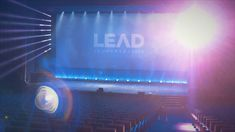 The best-of-the-best Jeunesse leadership will be at LEAD Jeunesse Will you? Get your tickets and don't miss this incredible leadership event! The Middle, Middle East, Get Tickets, Bratislava, Cairo, Lisbon, Istanbul, Egypt, Leadership