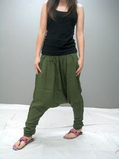 From thailand, clothes