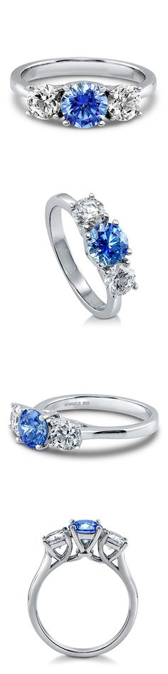 0a487d5454479 168 Best Made with Swarovski Zirconia images in 2018 | Studs ...