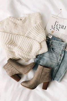 7 Sunday Rituals to Set You up for a Really Good Week - Herren- und Damenmode - Kleidung Look Fashion, Teen Fashion, Fashion Outfits, Womens Fashion, Fashion Pics, Petite Fashion, Cheap Fashion, Affordable Fashion, Fashion Styles