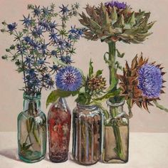 2turtlestumbling:    Lucy Culliton.