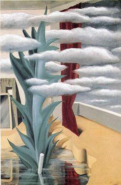 Rene Magritte Painting 216.jpg